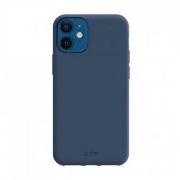 Cover Vanity per iPhone 12 mini