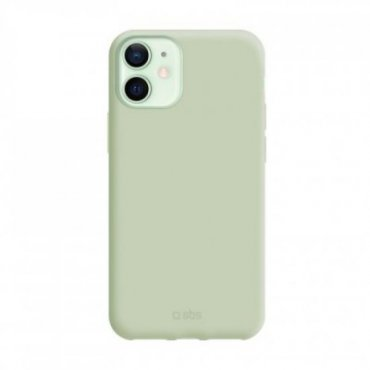 Cover Vanity per iPhone 12...