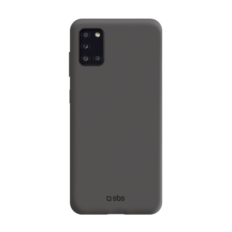 Vanity Stars Cover for Samsung Galaxy A32 5G