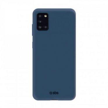 Cover Vanity Stars per Samsung Galaxy A32 5G