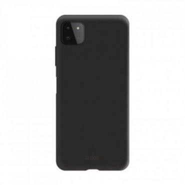 Cover Vanity Stars per Samsung Galaxy A22 5G