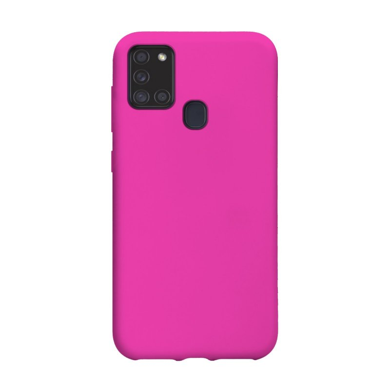 Vanity Stars Cover for Samsung Galaxy A21s