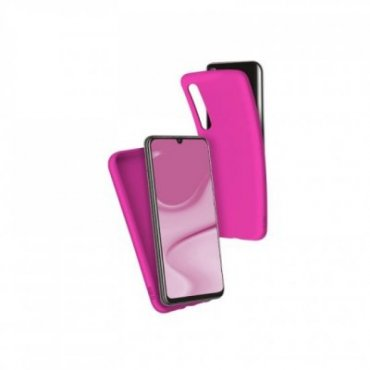 Vanity Stars Cover for Huawei P Smart S