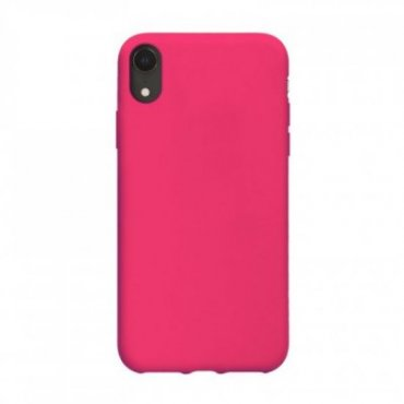 Vanity Stars Cover for iPhone XR