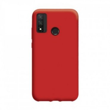Vanity Stars Cover for Huawei P Smart 2020