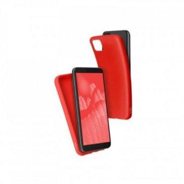 Vanity Stars Cover for Huawei Y5p