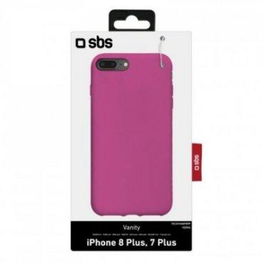 Vanity Stars Cover for iPhone 8 Plus / 7 Plus