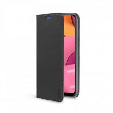 Book Wallet Lite Case for Samsung Galaxy A20s