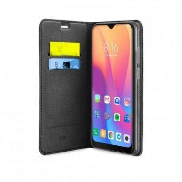 Custodia Book Wallet Lite per Xiaomi Redmi 8A