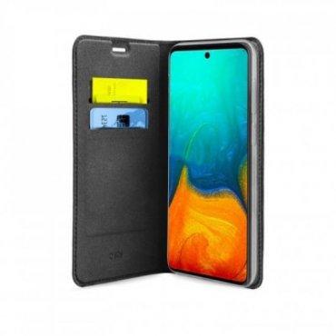 Book Wallet Lite Case for Samsung Galaxy A71