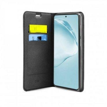 Book Wallet Lite Case for Samsung Galaxy S20 Ultra