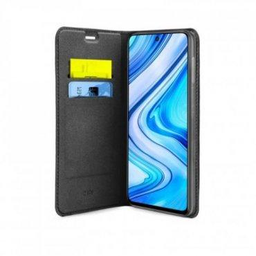 Book Wallet Lite Case for Xiaomi Redmi Note 9 Pro/Note 9 Pro Max/Note 9S