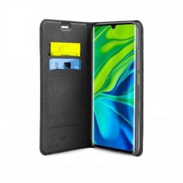 Book Wallet Lite Case for Xiaomi Mi Note 10 Lite