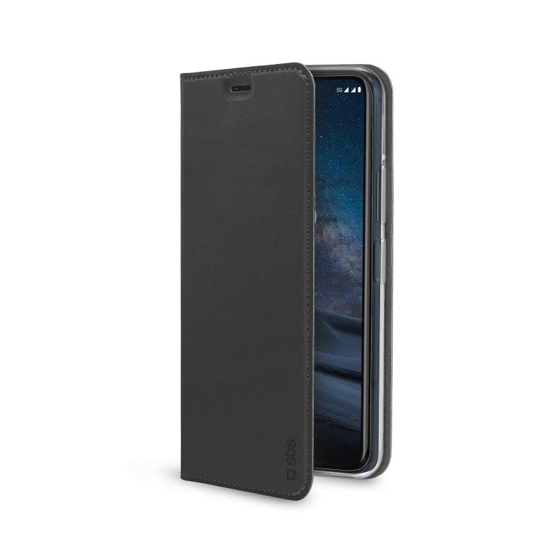 Book Wallet Lite Case for Nokia 5.3