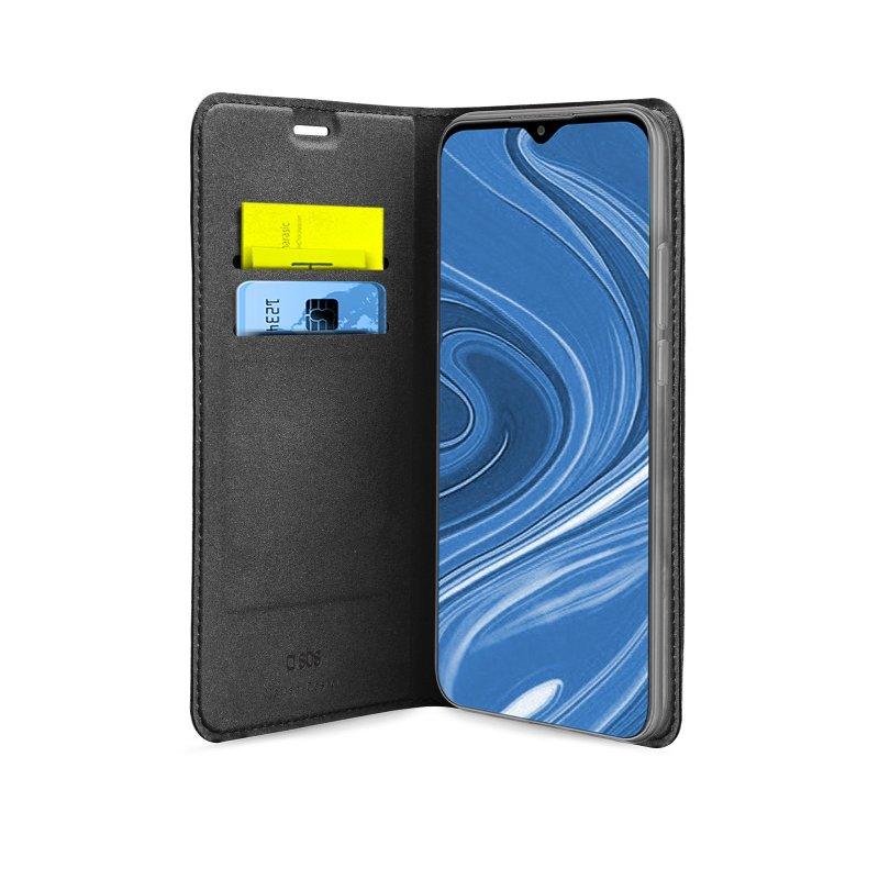Custodia Book Wallet Lite per Xiaomi Redmi 9