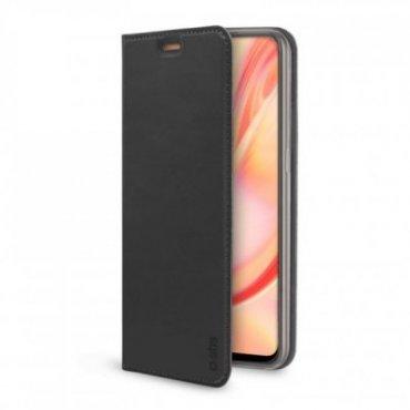 Book Wallet Lite Case for Oppo Find X2 Lite/Reno 3