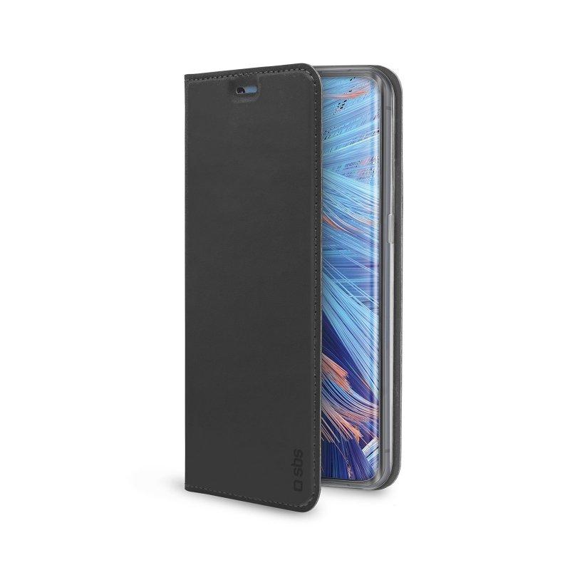 Book Wallet Lite Case for Oppo Find X2 Neo