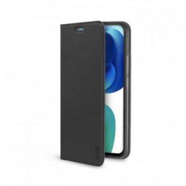 Book Wallet Lite Case for Xiaomi Mi 10 Lite