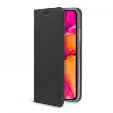 Book Wallet Lite Case for iPhone 12/12 Pro