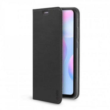 Custodia Book Wallet Lite per Xiaomi Redmi 9A/9AT