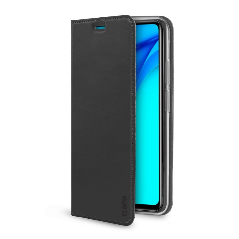 Book Wallet Lite Case for Huawei Mate 40 Lite