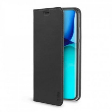 Book Wallet Lite Case for Huawei Mate 40 Pro