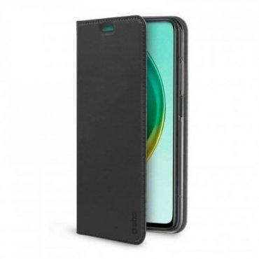 Book Wallet Lite Case for Xiaomi Mi 10T Lite 5G