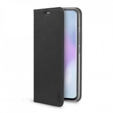 Book Wallet Lite Case for Vivo X51 5G