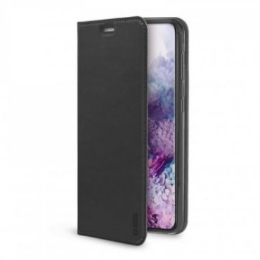 Book Wallet Lite Case for Samsung Galaxy S21+