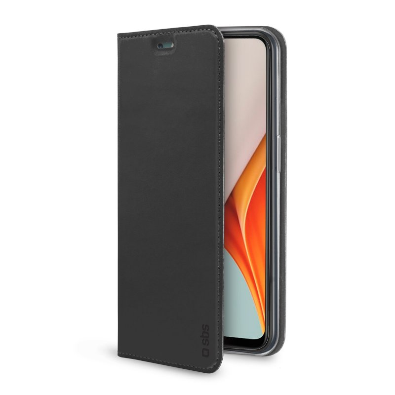 Book Wallet Lite Case for OnePlus Nord N100
