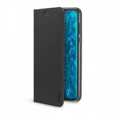 Book Wallet Lite Case for Motorola Edge