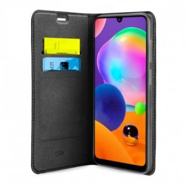 Book Wallet Lite Case for Samsung Galaxy A32 5G