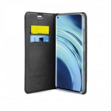 Book Wallet Lite Case for Xiaomi Mi 11