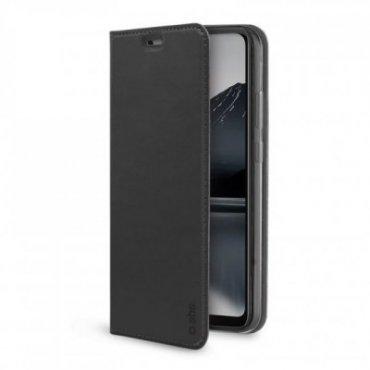 Book Wallet Lite Case for Nokia 3.4