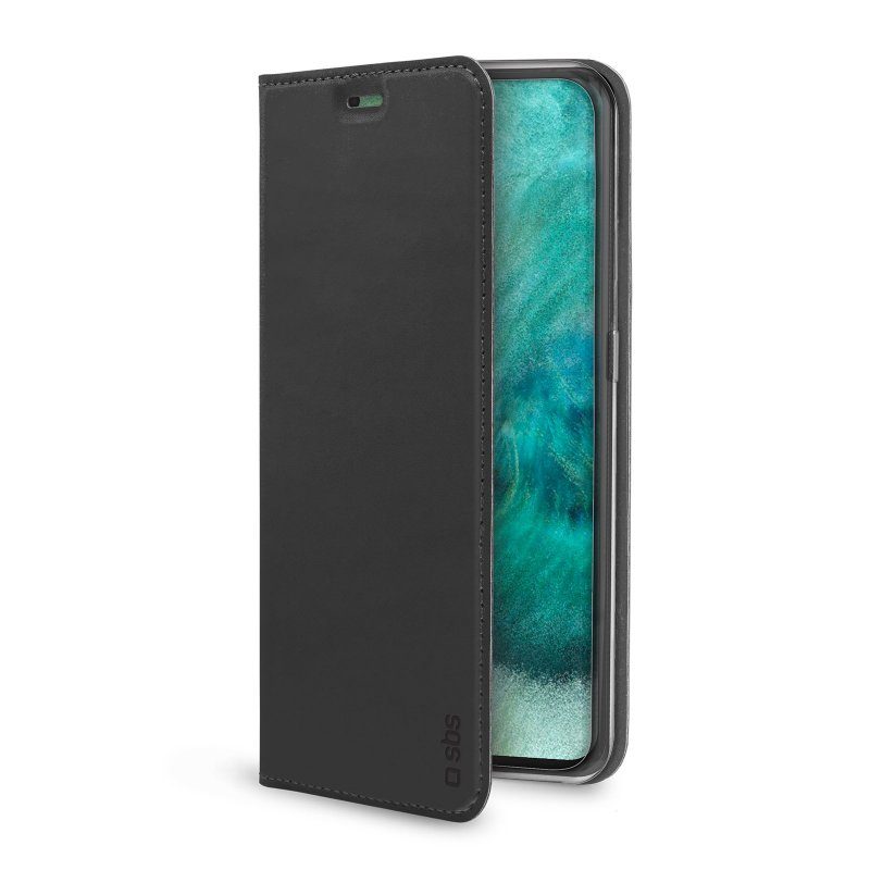 Book Wallet Lite Case for Oppo Find X3 Pro