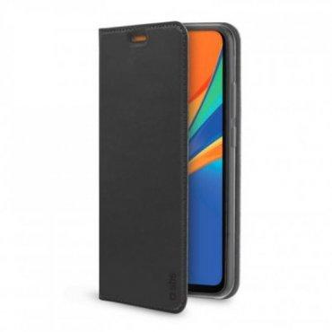 Custodia Book Wallet Lite per Xiaomi Redmi 9C