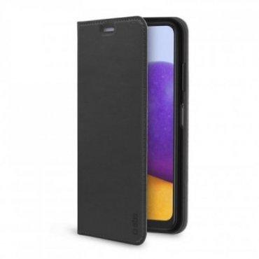 Book Wallet Lite Case for Samsung Galaxy A22 5G