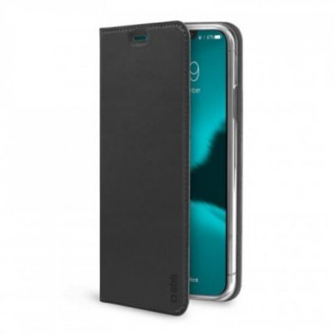 Book Wallet Lite Case for iPhone 11 Pro Max