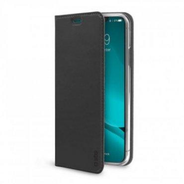Funda Book Wallet Lite para iPhone 11 Pro