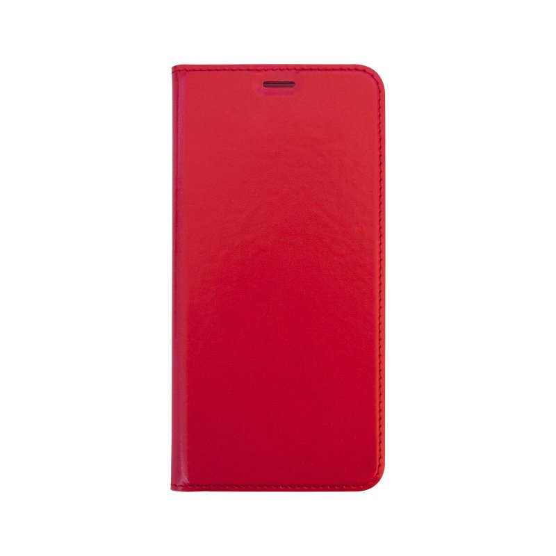 Book Wallet Lite Case for iPhone 11 Pro