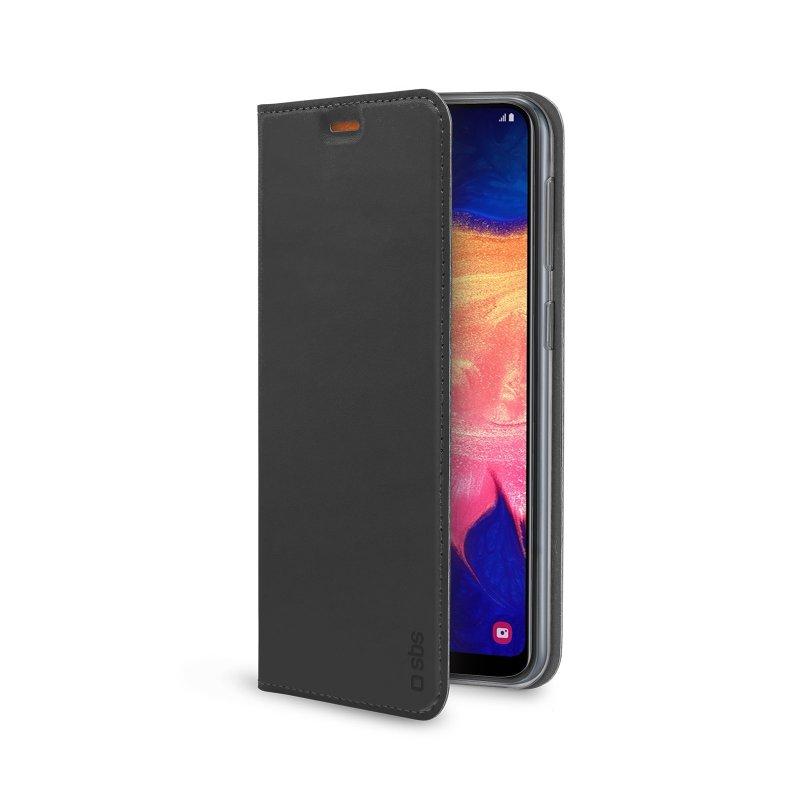 Book Wallet Lite Case for Samsung Galaxy A10