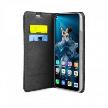 Book Wallet Lite Case for Honor 20/Huawei Nova 5T