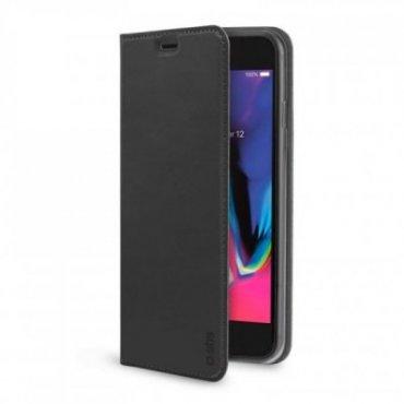 Book Wallet Lite Case for iPhone 8 Plus/7 Plus/6s Plus/6 Plus