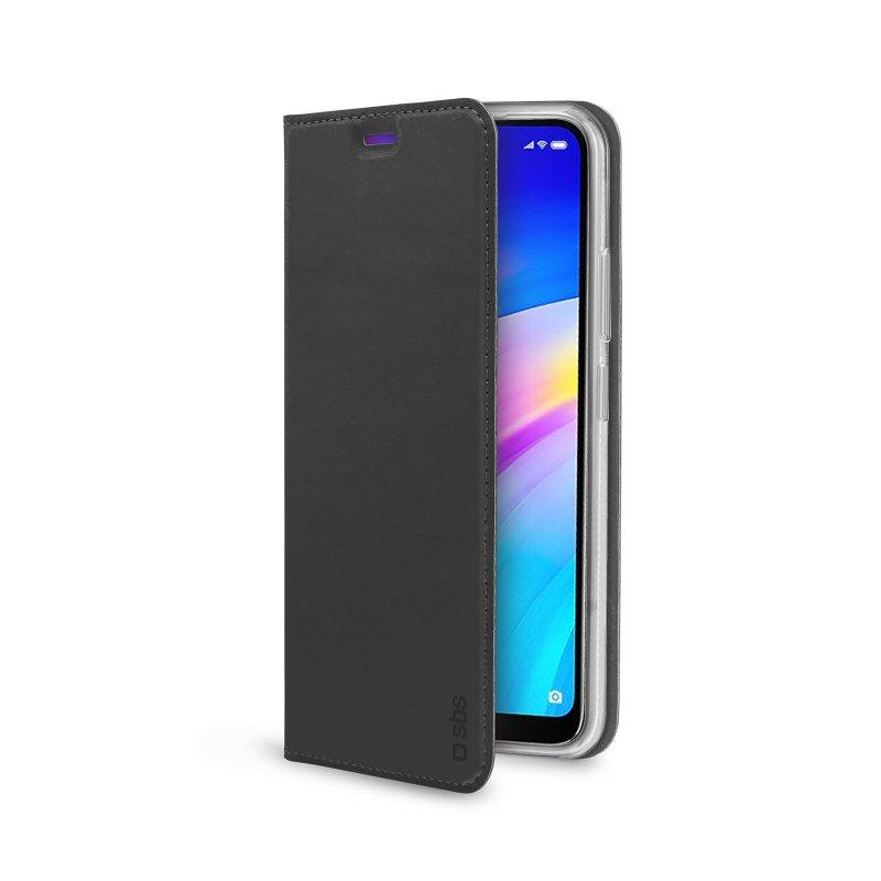 Book Wallet Lite Case for Xiaomi Redmi 7