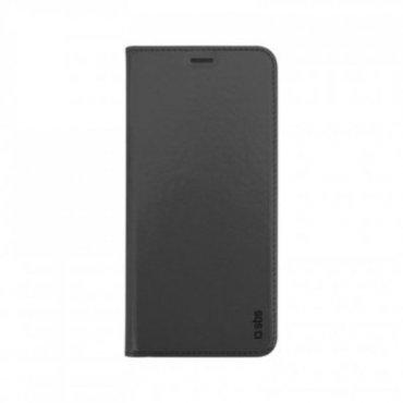 Book Wallet Lite Case for Motorola One Pro/One Zoom