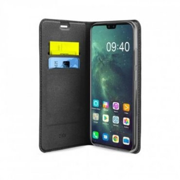 Book Wallet Lite Case for Huawei Mate 30
