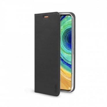 Book Wallet Lite Case for Huawei Mate 30 Pro