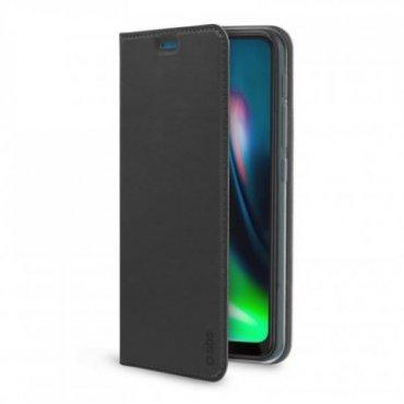 Book Wallet Lite Case for Motorola Moto G10/G20/G30