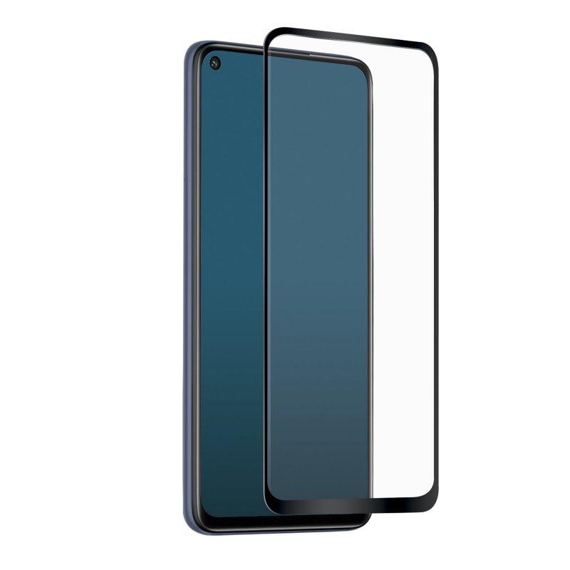Full Cover Glass Screen Protector for Xiaomi Redmi Note 9/ Redmi 9T/ Poco M3