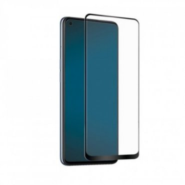 Full Cover Glass Screen Protector for Oppo Reno 5 5G